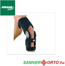 Ginocchiera  Genugib® - Tutore di ginocchio Codice: 0521 Dr. Gibaud