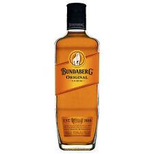 Bundaberg Rum - 700mL