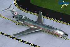 Gemini200 American Airlines 727-200 Astrojet DieCast Model 1:200 Scale RARE!