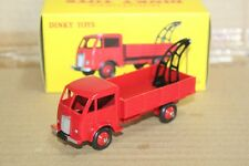1:43 Dinky Toys 25R Ford Camionnette De Depannage Model Diecast MINIATURES Atlas