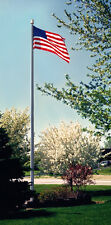 NEW! 3x5 3 X 5 FT  U.S. American  SuperStrong! Flag Made in the USA Reinforced