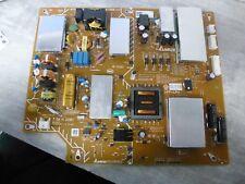 alimentation pour tv sony KD-55XE8596