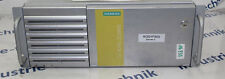 Siemens Simatic Rack PC 547B 6AG4104-0DJ11-0XX0