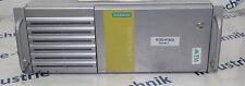 Siemens Simatic Rack PC 547B 6AG4104-0DJ11-0XX0