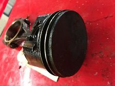 2001 Ford Taurus 3.0 Piston with connecting Rod OEM