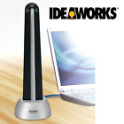 Ideaworks USB Powered Long Range Super Wi-Fi Tower Antenna