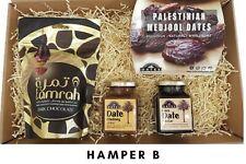 Eid Mubarak Gift Basket Hamper perfect For Friend Bestie Auntie Neighbour Parent