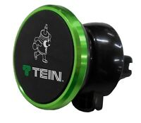 Tein Car Phone Holder Magnetic Air Vent Mount Accessory JDM Dampachi