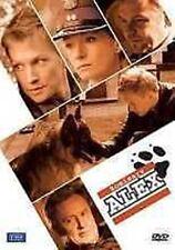 Komisarz Alex - 4 DVD-Polonia, polacco, Polska, Poland, Polonia, Polish, Polski film