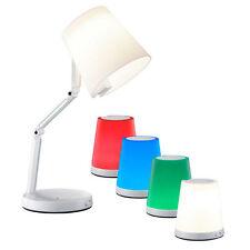 Reality Innenraum-Tischlampen in aktuellem Design