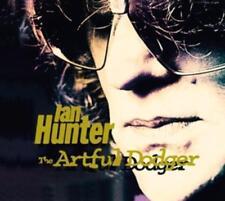 Artful Dodger von Ian Hunter (2014)