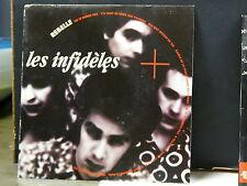 LES INFIDELES Rebelle 410495