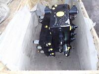 Hydraulic Valve Manitowoc Crane 80084868
