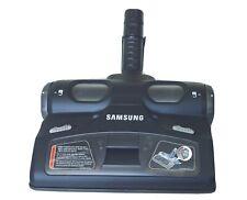 Samsung VCJG08QH Bodenstaubsauger für 67,96€ inkl. Versand