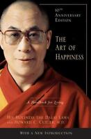The Art of Happiness - A Handbook for Living (Hardcover) The Dalai Lama