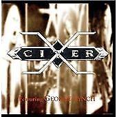 Xciter - (2006)