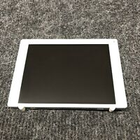 Original Audi A6 A7 4G Affichage LCD Pour Indicateur Combiné 4G8920900 4G8920950