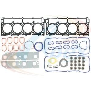 Head Gasket Set  Apex Automobile Parts  AHS2120