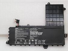 Genuine Asus E402 E402M 32Wh 7.6V Battery B21N1505
