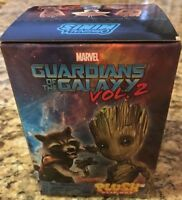 Marvel Original Minis Guardians of the Galaxy Vol. 2 Plush Clip-Ons - 1 of 6