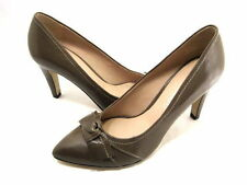 bf61caa0784 Franco Sarto Bow Heels for Women for sale