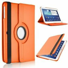 Samsung Orange Tablet eBook Cases, Covers & Keyboard Folios