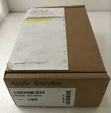 "New Apple 17"" PowerBook G4 Aluminum Airport Extreme Card, 661-2765"