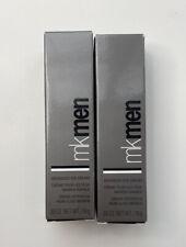 Mary Kay MK Men Advanced Eye Cream Lot of 2 Tubes