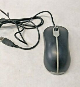 Dell Slim 5-Button Optical Mouse - Dell MOA8BO