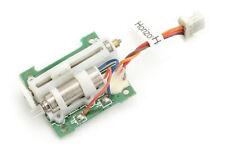 Spektrum Blade Nano CPX Nano CPX 2.0-Gram Performance Linear Long Throw Servo
