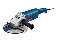 Bosch GWS 20-230 JH Professional