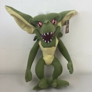 Grenlins Plush Toy 44cm Brand New w/ Tags VGC + Free Postage