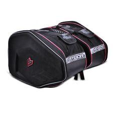 Satteltaschen Bagtecs RF4 50-70 Liter Volumen Motorrad Seitentaschen B-Ware