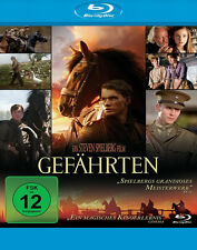 Gefährten (Steven Spielberg) Emily Watson                        | Blu-ray | 069