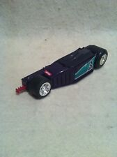 M.A.S.K. BUZZARD MOTORCYCLE DRAGSTER Left Side POD part!