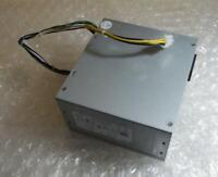 Genuine Dell 0KGF74 KGF74 HU290AM-00 Power Supply Unit / PSU