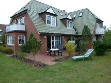 3-Zimmer-Ferienwohnung in Boltenhagen, Ostsee