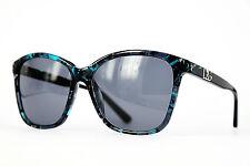 Dolce&Gabbana Sonnenbrille/Sunglasses DG3160P 2689 57[]16 140   #318 (7)