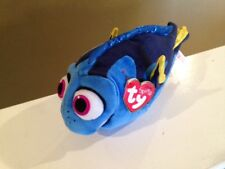 """Finding Dory - Ty Disney Sparkle Edition 8"""""""