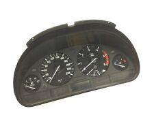 Tachometer Tacho Kilometerzähler BMW 5er Touring (E39) 6907018 (AN7318)