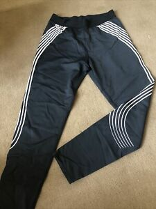 Ladies Gym Workout Leggings Size 16