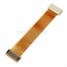 LCD Digitizer Testing Flex Cable Ribbon For Samsung Galaxy S3 i9300 Note 2 N7100