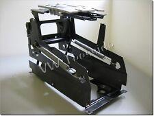Genuine VW Passat 2003-2005 RHD Centre Armrest Bracket 3B2864207C 3B2 864 207 C