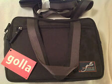 Camera Case. Golla Lifestyle. Brand New. Black. Macha TG CG1058