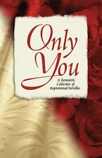 Only You: Interrupted Melody/Reluctant Valentine/C