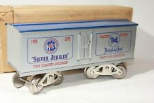 McCoy Standard Gauge TCA 1979 Disneyland Hotel Boxcar