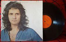ROBERTO CARLOS **Canta En Español** IN SPANISH VERY RARE 1974 Mexican LP