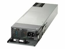 Cisco Pwr-c2-1025wac Netzteil Switch