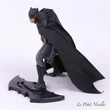 Crazy Toys Batman v Superman L'Aube de la justice Batman classique figurine