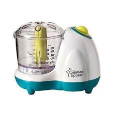 Tommee Tippee Explora Baby Food Blender 616268833962